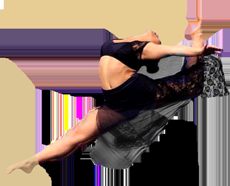 LEARN MORE ABOUTKARL & DIMARCO TAMPA DANCE STUDIO