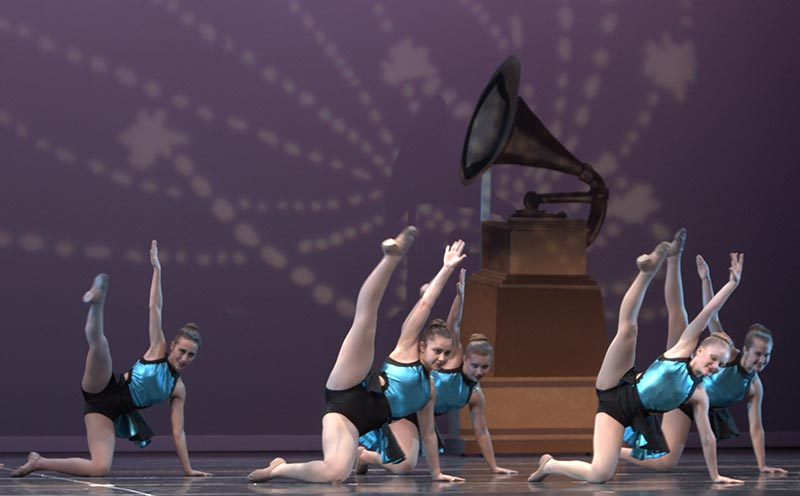 Dance Academy Tampa