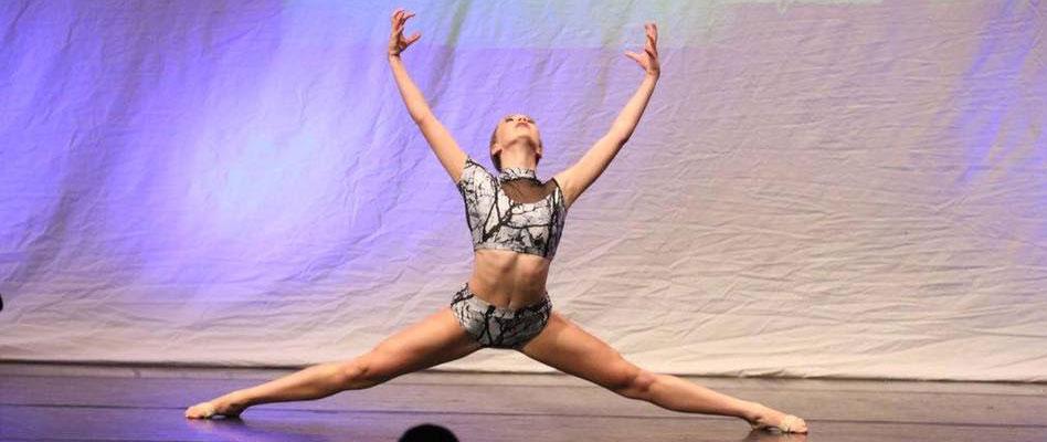 professional-dance-studio-tampa