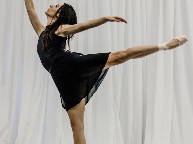karl dimarco dance studio
