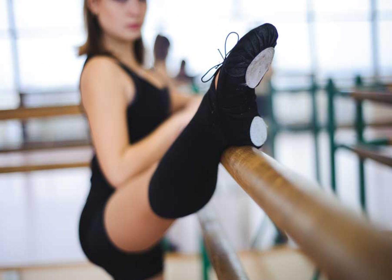 tampa dance classes