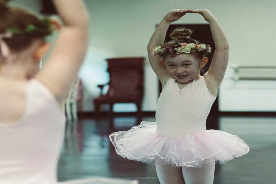 tampa-KIDS-DANCE-LESSONS