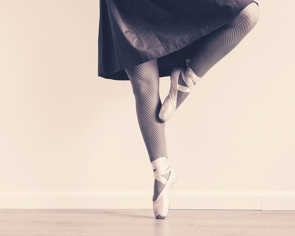 8 top dancing styles and their benefit