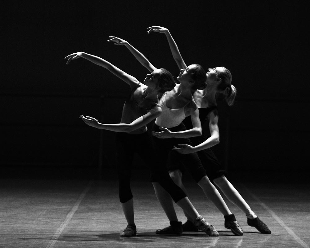 dancing styles and their benefits