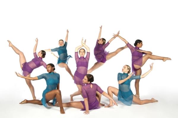 tampa dance
