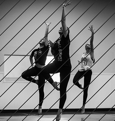 tampa ballet classes